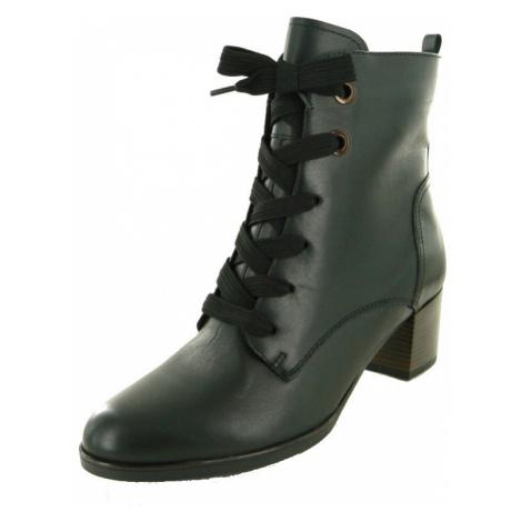 Dámská obuv Ara 12-16933-61