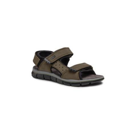 Sandály Primigi