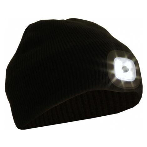 Čepice s LED osvětlením Glovii BB04B