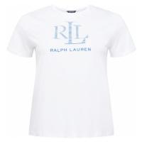 Dámská Trička Ralph Lauren