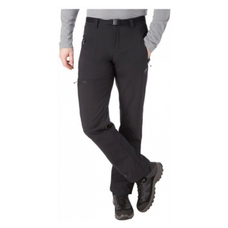 Pánské kalhoty McKinley Shana