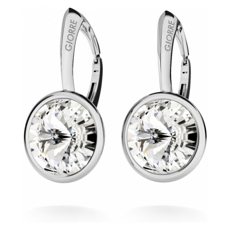 Giorre Woman's Earrings 20291