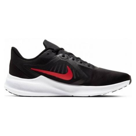 Nike Downshifter 10 CI9981 Černá