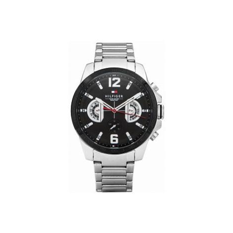 Pánské hodinky Tommy Hilfiger 1791472