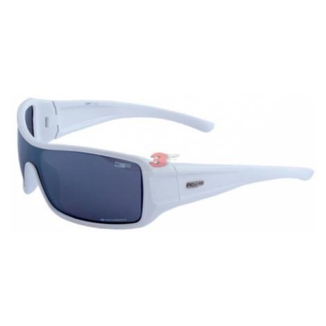 3F Vision brýle 1470 Master, bílá