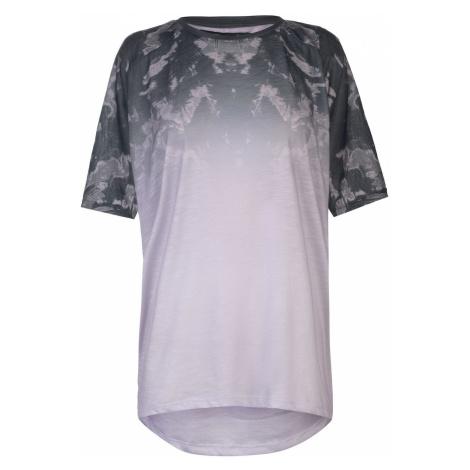 Firetrap Batwing T Shirt Ladies