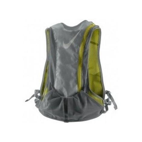 Nike Hydration Race Vest Backpack