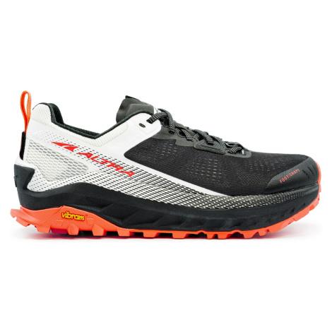Dámské boty Altra W Olympus 4