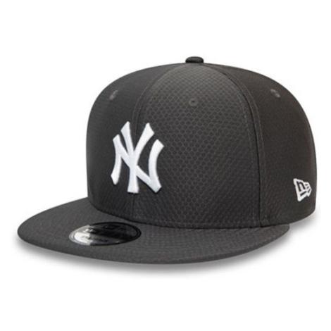 New Era 9FIFTY MLB HEX TECH NEW YORK YANKEES - Klubová kšiltovka