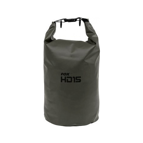 FOX HD Dry Bag 15l