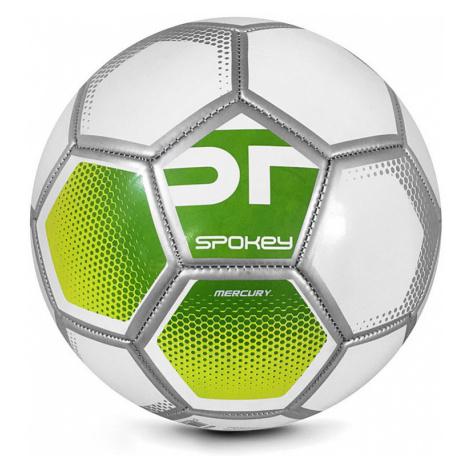 Fotbalový míč Spokey