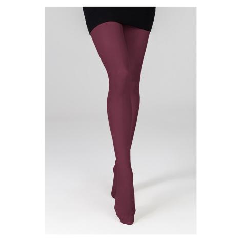 Dámské punčochové kalhoty Tina 60 DEN Mona