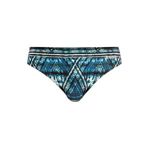 Pánské plavky Litex 57625 | modrá