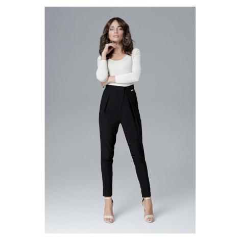 Lenitif Woman's Pants L018