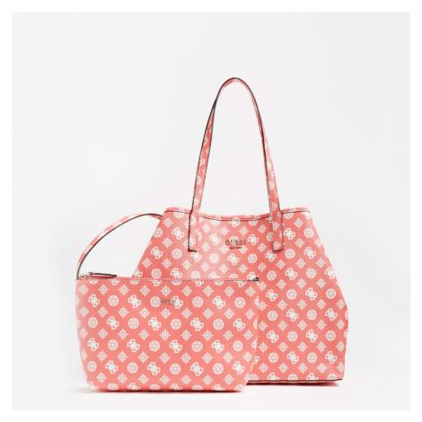 Guess dámská oranžová kabelka