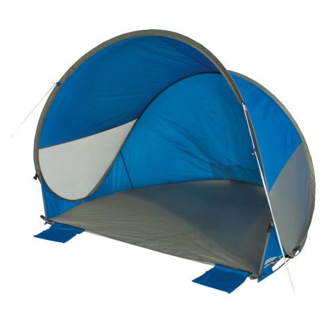 Přístřešek High Peak Palma Barva: modrá