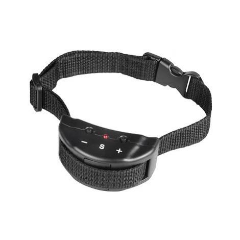 HELMER elektronický protištěkací výcvikový obojek pro psy TC 31