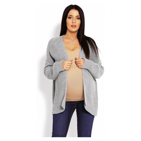 Těhotenské vesty model 123452 PeeKaBoo universal Pee Ka Boo