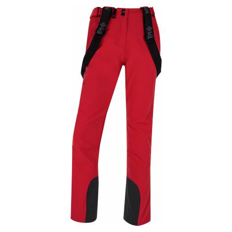 Kilpi RHEA-W červená
