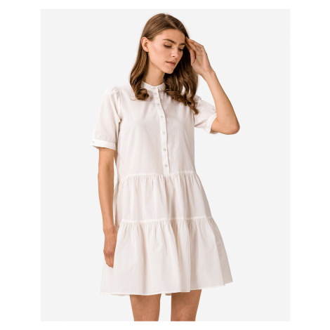 Delta Šaty Vero Moda