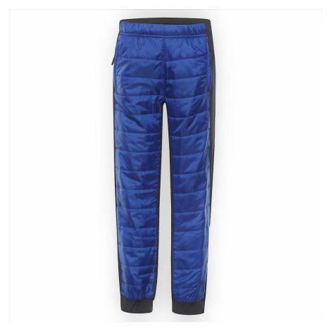 Dětské kalhoty Alpine Pro JERKO - modrá