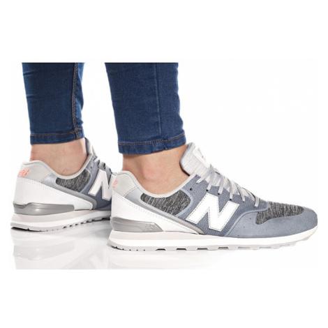 Dámské fashion tenisky New Balance