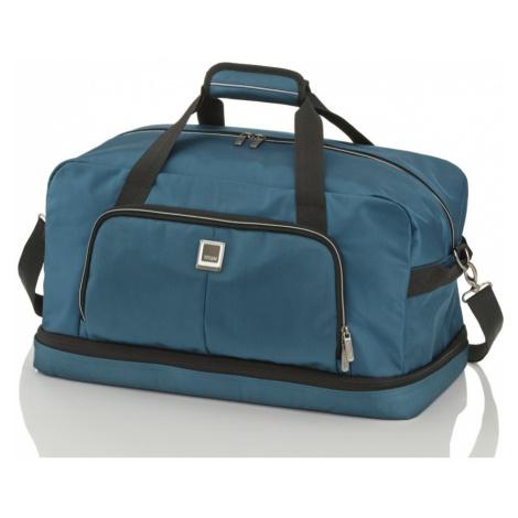 Cestovní taška Titan Nonstop S