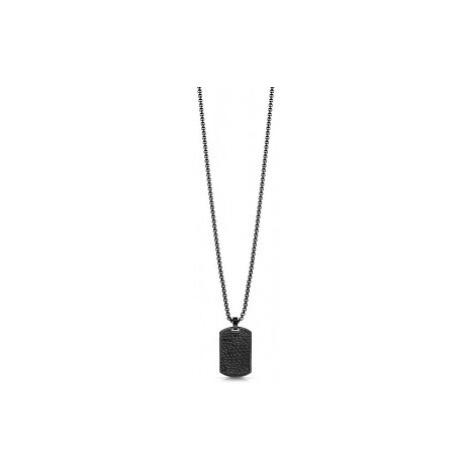 Guess Fashion pánský náhrdelník UMN29006