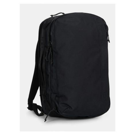 Batoh Peak Performance X. 24 Commuter Backpack