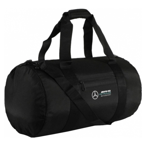 PUMA MERCEDES AMG PETRONAS SPORTS BAG 141181031-100