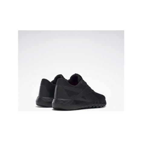 Reebok Sport Flexagon Energy 3 MemoryTech Shoes Černá