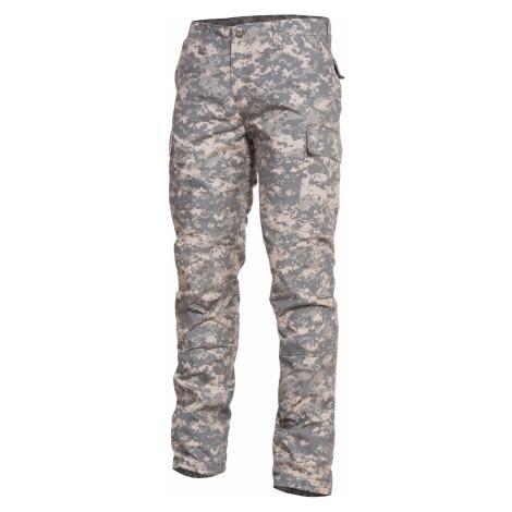 Kalhoty BDU 2.0 PENTAGON® - AT Digital PentagonTactical