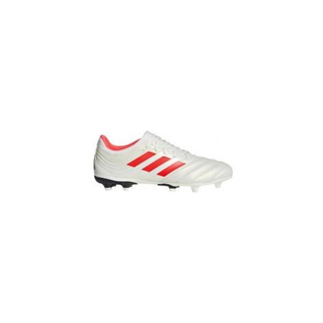 Copa 19.3 fg Adidas