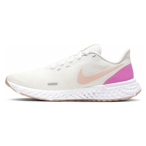 Dámské tenisky Nike Revolution 5