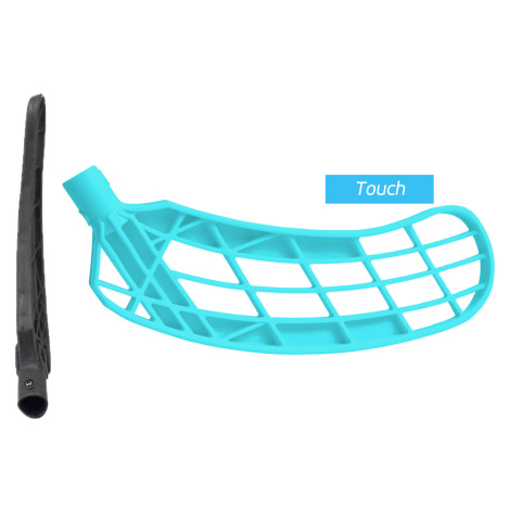 SALMING Quest 1 Blade Touch