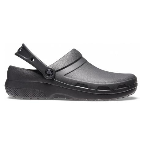 Crocs Specialist II Clog Black