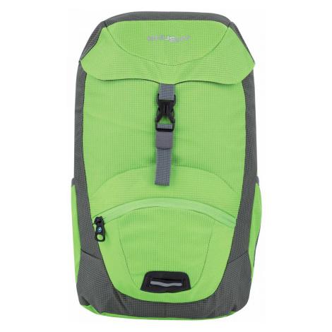Husky Junny 15l green