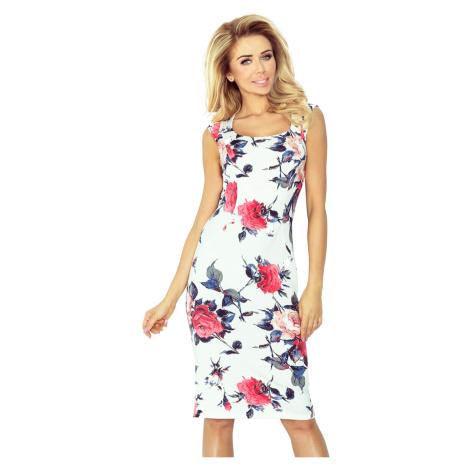 Women's Dress Numoco 53