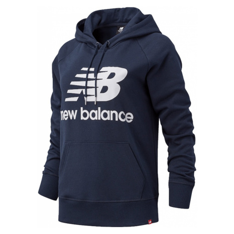Dámská sportovní mikina New Balance