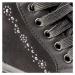 Kotníková obuv GEOX - B Flick G. D B6434D 022BC C9002 Dk Grey
