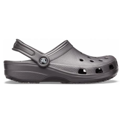 Crocs Classic Graphite