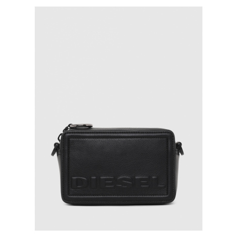 Crossbody Diesel Rosa' Cross Bodybag