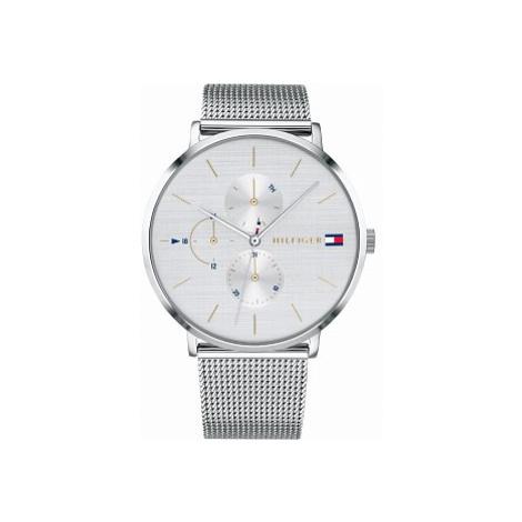 Dámské hodinky Tommy Hilfiger 1781942