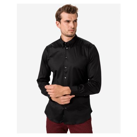 Košile Giorgio Armani