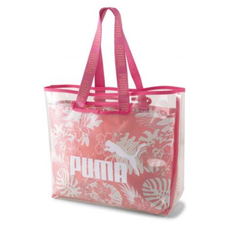 Puma WMN CORE TWIN SHOPPER - Nákupní taška 2v1
