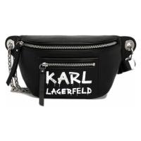 Ledvinka Karl Lagerfeld