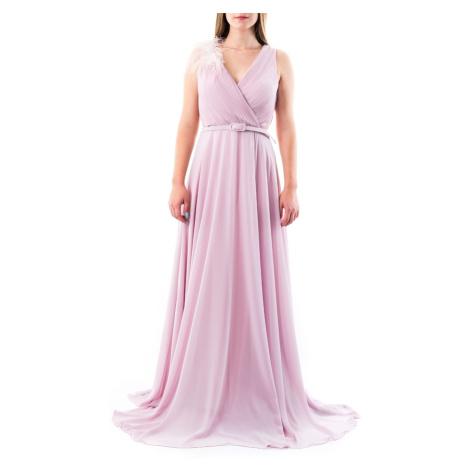 FOR COSTUME společenské šaty