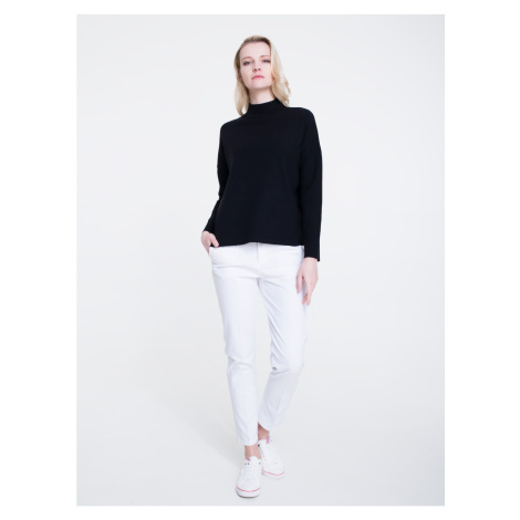 Big Star Woman's Sweater 161995 -906
