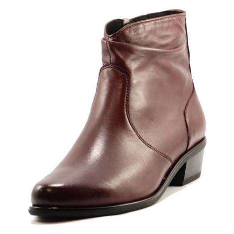 Dámská obuv Caprice 9-25303-25 548