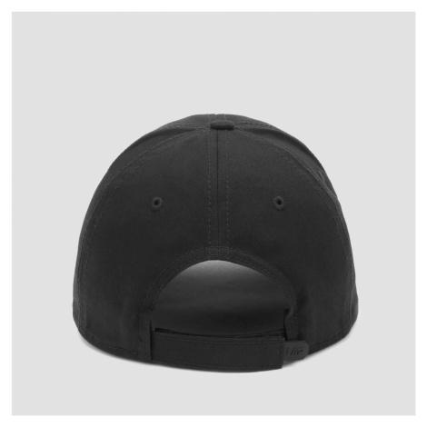 Baseballová čepice - Černá